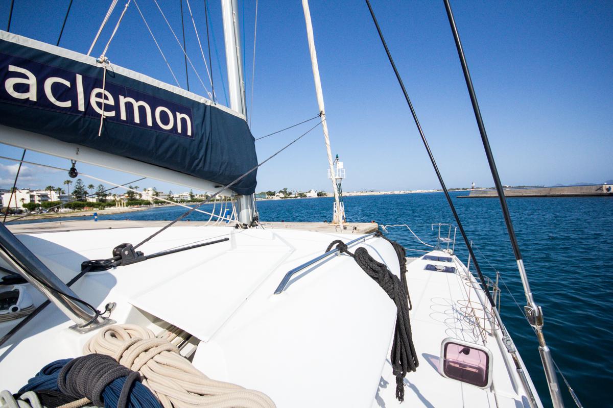 Catamarano Cataclemon-3