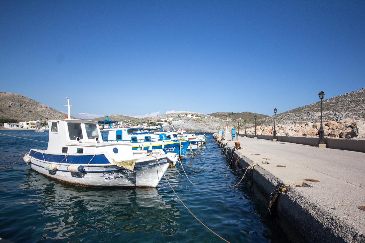 Catamarano Cataclemon-48