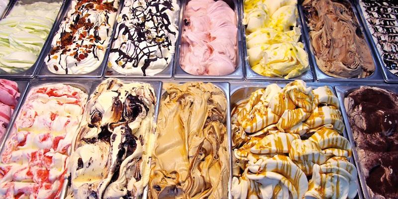 lecce-gelateria-natale