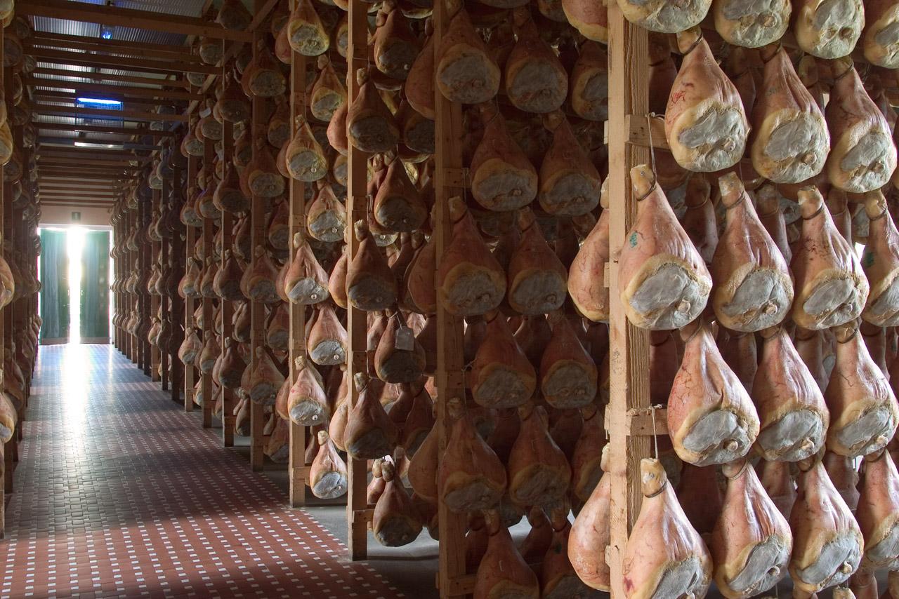 Galleria_Prosciutto-di-Parma_17