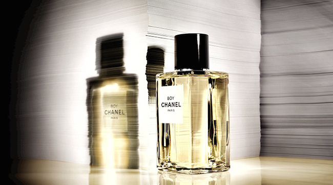 boy-chanel-fragrance-cr
