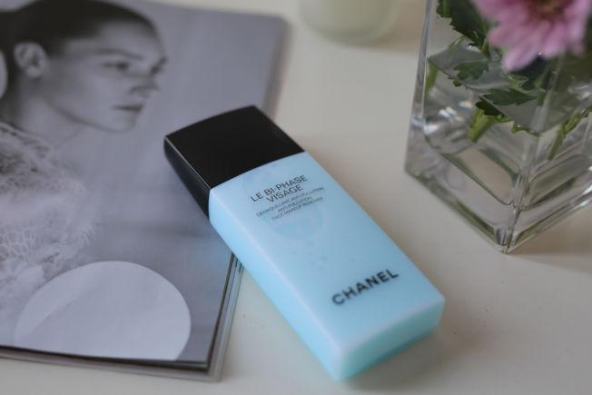 Chanel_-2