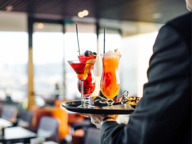 cocktail-sesto-on-arno