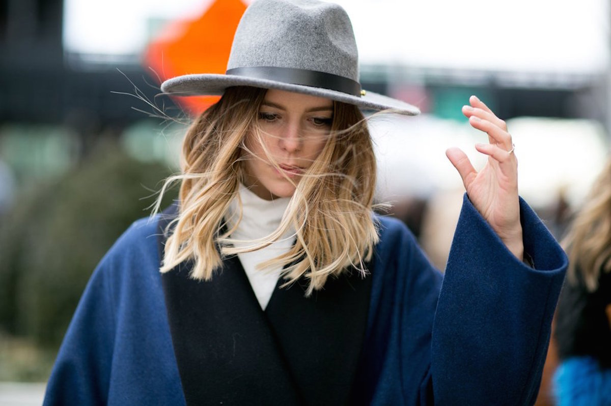 street-style-hair-makeup-trends-feb-2016