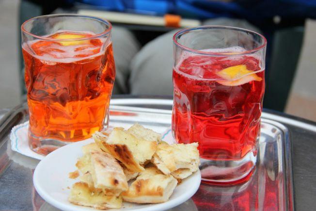 aperitivo-spritz