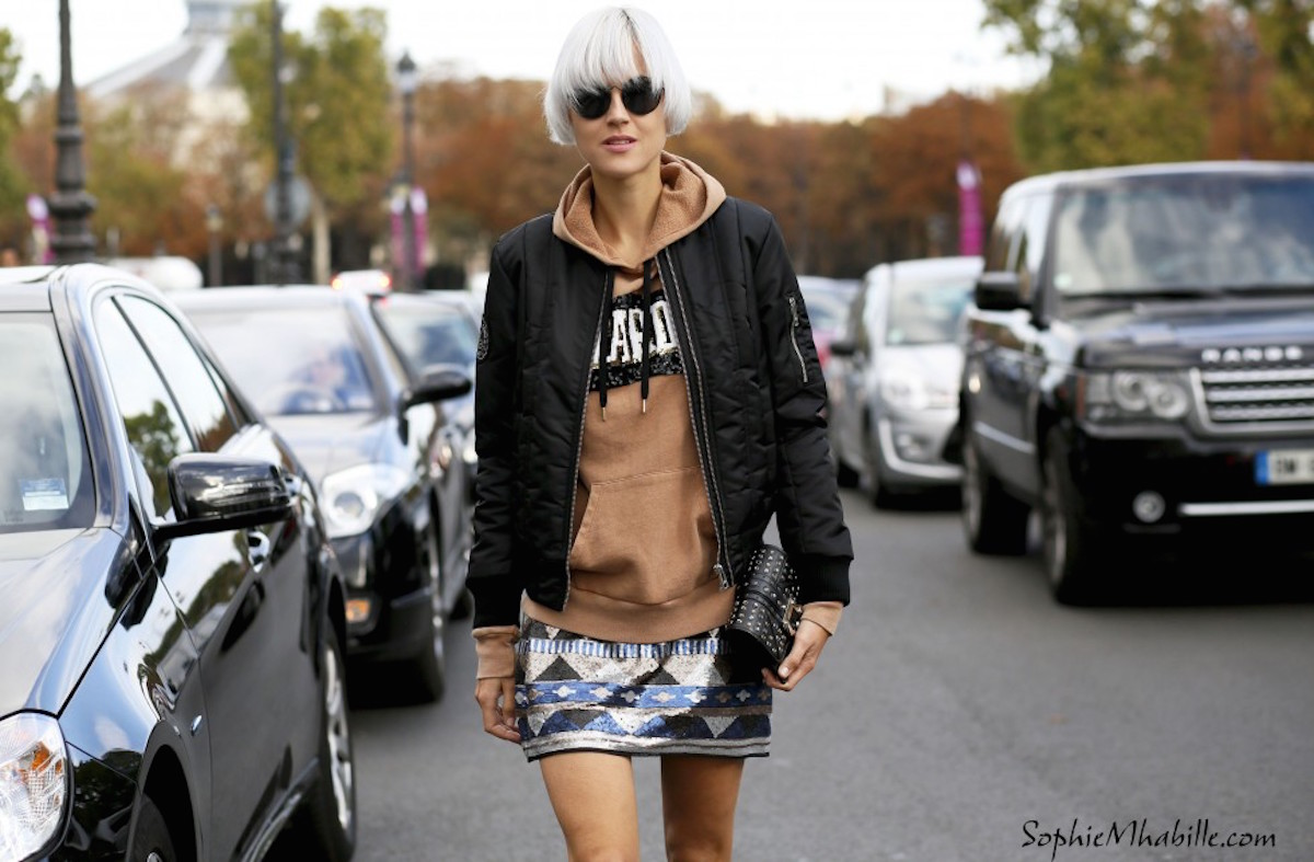 linda-tolsophiemhabille-women-street-style-fashion-paris-980x643