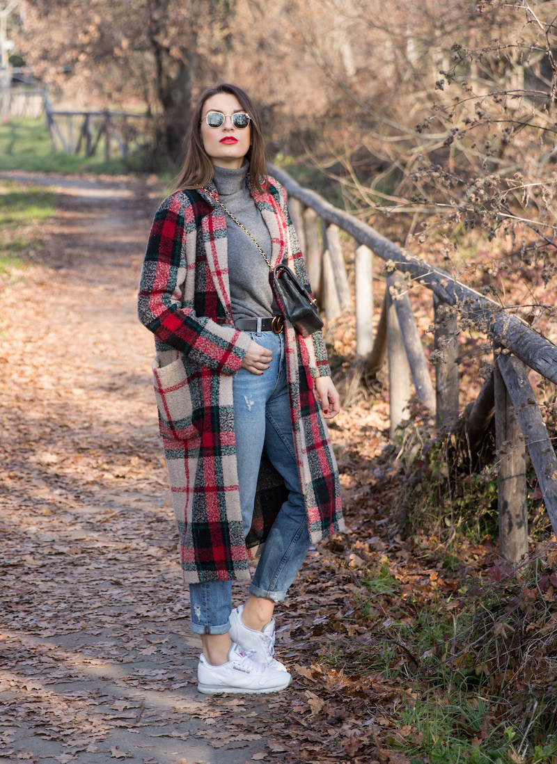 outfit-style-and-trouble-carlotta-rubaltelli-3
