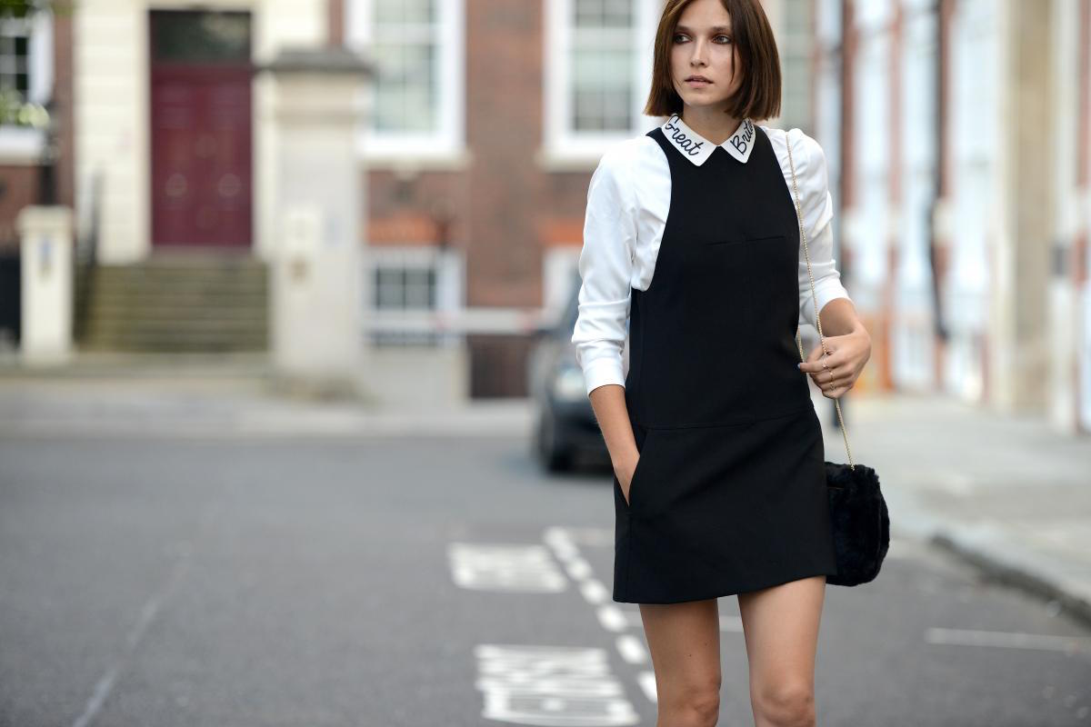 thestreetmuse_womenswear_fashion_streetstyle_photography_by_melaniegalea_in_london_with_muse_beauty_in_bob_haircut_pink_dress_black-dress-20151221155311