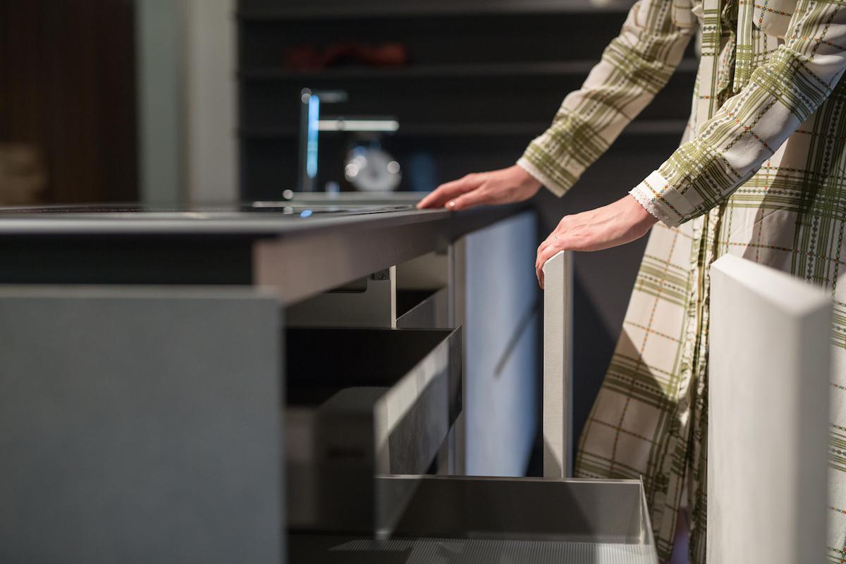 Una cucina Scic per la nostra nuova casa - Style and Trouble