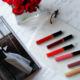 Rouge Coco Gloss di Chanel: un inno alla primavera per le labbra