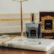Romeo: la nuova romantica e potente fragranza di IL PROFVMO