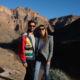 Las Vegas in 2 giorni: la mia guida