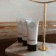 La nuova CC Cream di Chanel: idratazione, protezione e colorazione leggera per una pelle perfetta
