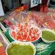 Alla scoperta delle tradizioni culinarie della Thailandia insieme a Parmovo
