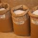 Alla scoperta dei #Buongrano insieme a Mulino Bianco