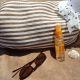 Capelli e Estate: 12 prodotti per proteggerli sotto il sole